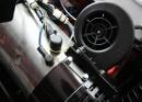 KIT di potenza per salite - motori elettrici ALKE'