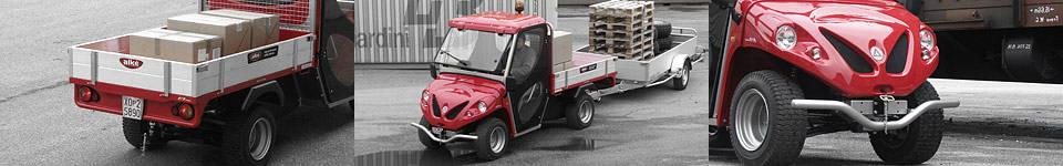 alke-electric-vehicles-industry-01.jpg