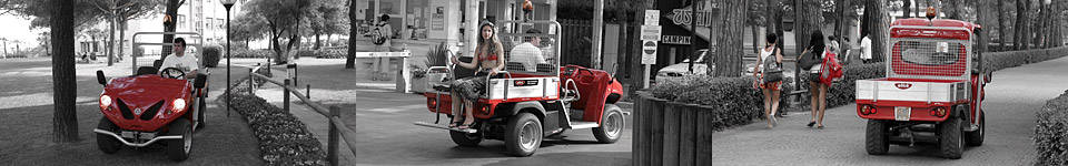 alke-electric-vehicles-tourism-01.jpg